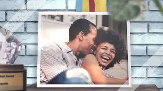 Zephrofel South Africa Reviews, Price & Buy Zephrofel Male Enhancement