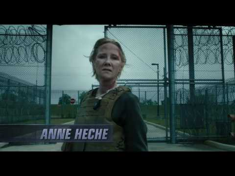 Armed Response (TV Spot)