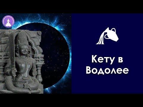 Секреты китайской астрологии дерек уолтерс читать