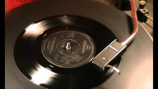 Deep Purple - One More Rainy Day - 1968 45rpm