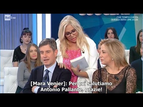Video di qualità del sesso maturo