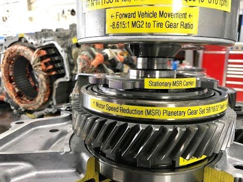 Der Zusatz suprotek für den Motor das Benzin