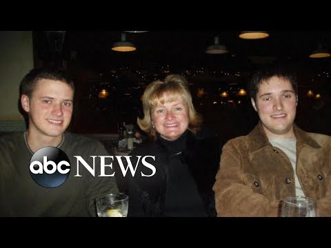 Man recalls last hours before son, wife were shot and killed: Part 1