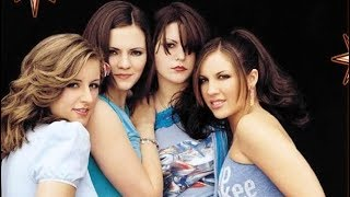 The Donnas-Queens of Noise (Runaways Cover)