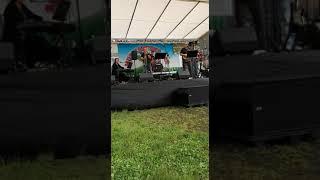 Video Hernajs - Žoldák Lásky