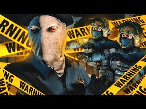 """SOLO ANTE EL PELIGRO"" Counter Strike Global Offensive #342 sTaXx"