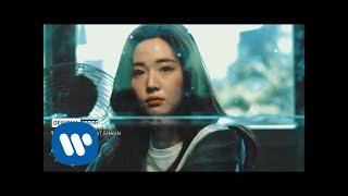 어드밴스드 (Advanced) - 내탓 My Bad (feat. SHAUN) [Official Video]