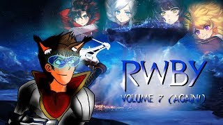 rooster teeth rwby volume 7 - TH-Clip