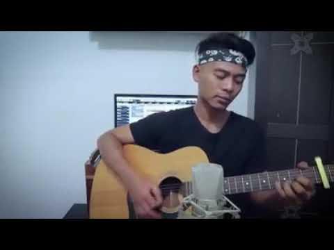 , title : 'Lagu Ter Baper Souqy Cinta Dalam Do'a| Cewek Ambil Tisu'