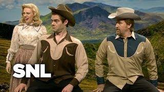 Australian Screen Legends   SNL