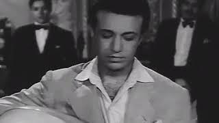 تحميل اغاني سعد عبد الوهاب ..انا انا في سوق الهوي MP3