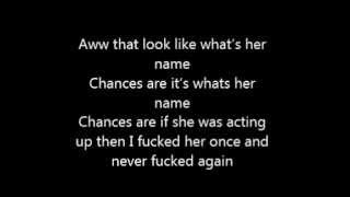 No Lie 2 Chainz Ft Drake Lyrics