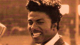 Little Richard - Kansas City / Hey Hey Hey Hey !