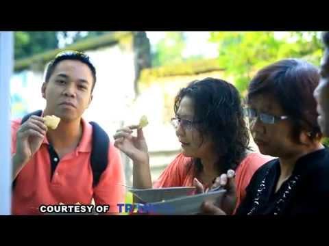 Video [TRANS TV] Jalan Pagi - Umbul Ponggok & Sego Gudang