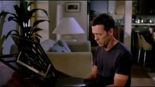 Maybe Baby (2000) -Hugh Laurie