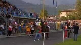 51° Palio dei Micci (2006)