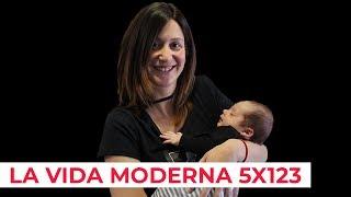 La Vida Moderna 5x123 | El Mamarracho