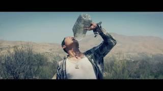 La Pua De Los Alambres - Kanales  (Video)