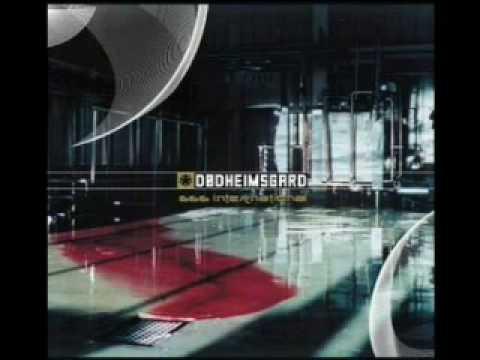 Dødheimsgard - Sonar Bliss online metal music video by DØDHEIMSGARD