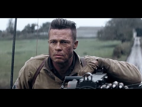 Video dan mp3 Best Action Movies Full War Movies American German War