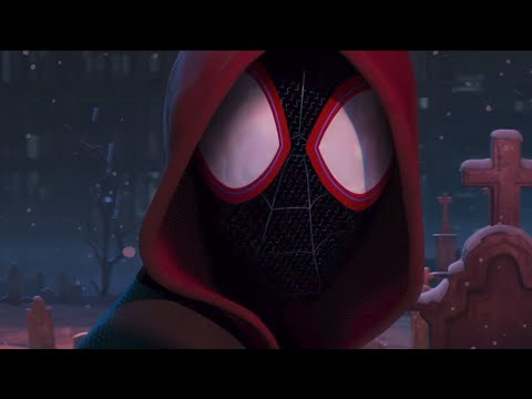 Post Malone - Sunflower |Swae Lee|Spiderman:Into The Spider-Verse|Whatsapp Status For U| @wpstatus4u