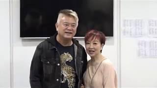 2019-04-25【廣東話】陳百祥激評「安心偷食」:男歡女愛冇乜大不了