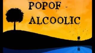 Popof - Alcoolic (Noir Edit) [Full]