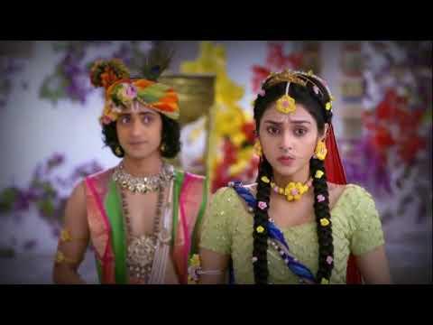 Download Radha Krishna Funny Video 3GP Mp4 FLV HD Mp3 Download