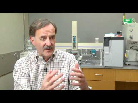 SDA-2-Anwendung mit Prostata-Adenom