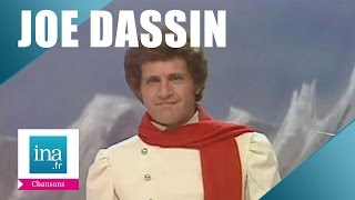 Joe Dassin, Le Best Of 1975   1979 (Compilation) | Archive INA