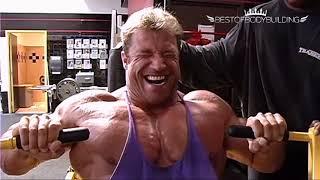 Genna Level   Bodybuilding Motivation ( Sean Paul New Video Song 2019 )