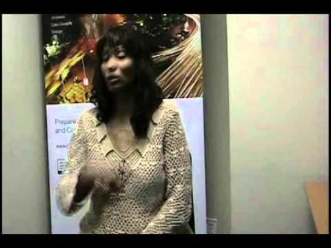 SharePoint Certification Training: NetCom Learning Testimonial ...