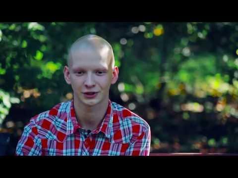Jak zatrzymać wypadanie włosów u mężczyzn z dziedziczną