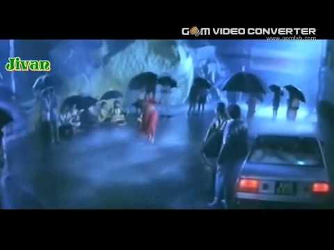 Barsaat Ke Mausam Mein   Naajayaz 1995 Full Song   YouTub