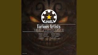 Palawan (Original Mix)
