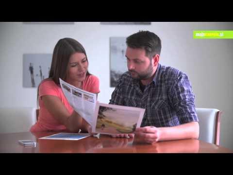 Licznik elektryczny w Murmańsku kupna