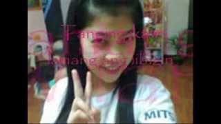 kailan pa may ikaw christian bautista with lyrics