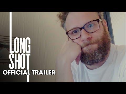 Long Shot (2019) (Trailer 5)
