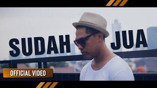 Doddie Latuharhary - Sudah Jua (Official Video)
