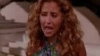 Fly Away - The Cheetah Girls (Movie Version HQ)