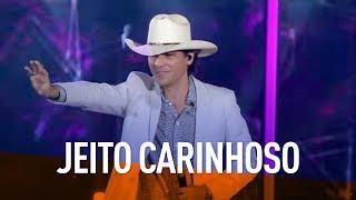 BAIXAR CARINHOSO GRATIS MP3 MUSICA JEITO