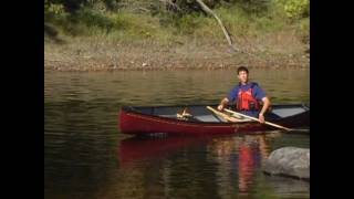 Should You Kneel Or Sit In A Canoe