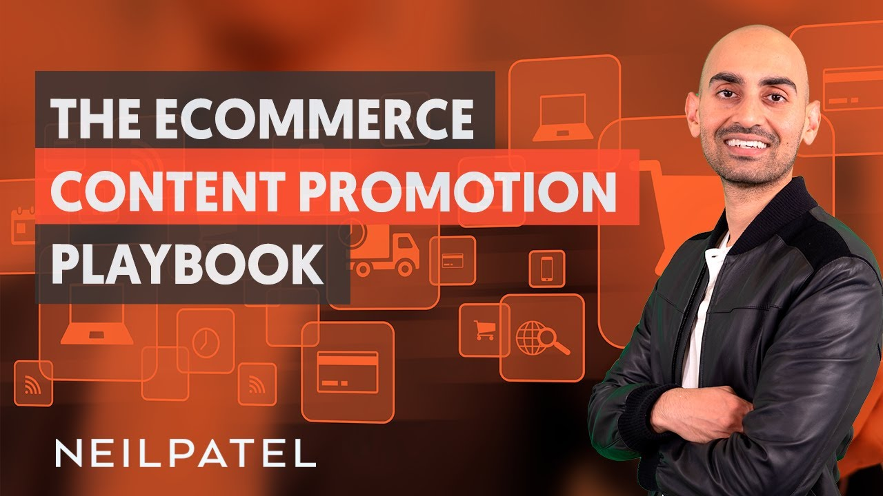 How to Promote Content Ecommerce