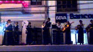 preview picture of video 'luceros de san julian (el columpio)'