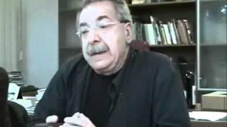 Giovanni Chiaramonte: Educare allo sguardo