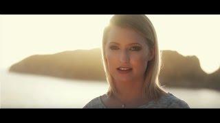JULIA BUCHNER   Fuer Immer Und Jetzt (Harris & Ford Single Edit)