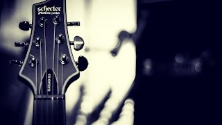 Aby`s Dice - Violin Rock video preview