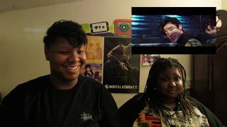 (EXO) COMING OVER MV | Reaction