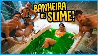 Roblox Banheira De Slime - ᐈ Roblox Banheira De Slime Jogos Online Grátis