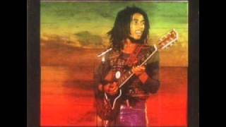 Bob Marley - Brand New Second Hand